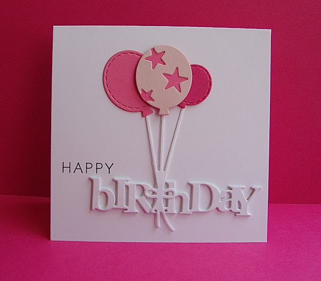 134 Best Cards Birthday Images On Pinterest Anniversary Cards