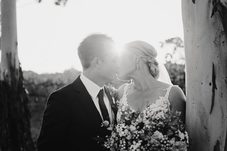 Perfect Pennys Hill Winery Wedding McLaren Vale 53.jpg