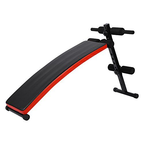 flat incline bodycraft fitness our shop small better utility products weight bench body