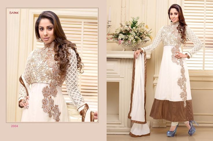 Bella Stiles Dresses Collections  To place #Orders : (#USA): 610-616-4565, 610-994-1713; (#India):91-226-770-7728, 99-20-434261; E-MAIL: market@bellastiles.com, wholesale@bellastiles.com  #Dresses #Anarkali #Lehanga #Patiala #Straight #Churidaar #fashion #ethnic #dresses #stylish #embroidery #sale #discount #festiveoffer #pretty #ladies #shopping #Trendy #Elegant #Beautiful #freeshipping #ecommerce #online 