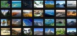 Parc national de la rivière souterraine de Puerto Princesa Philippines - Bing images