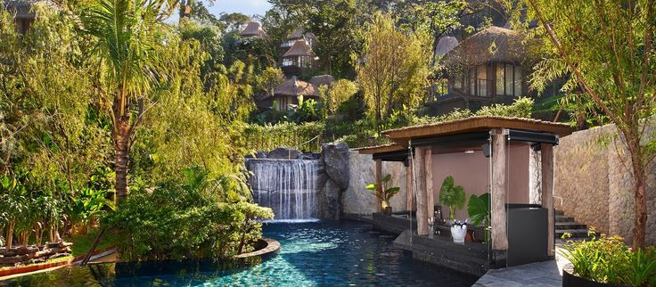 21 best Urlaub im Loft images on Pinterest Golden hill, Loft and Lofts