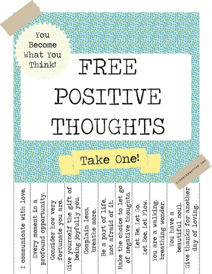 Printables Negative Self Talk Worksheet 1000 ideas about negative self talk on pinterest positive as a youth advocate for why should stop i share my struggle