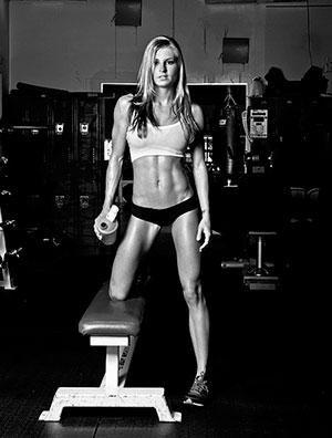pensamientos motivadores para el gym - Buscar con Google
