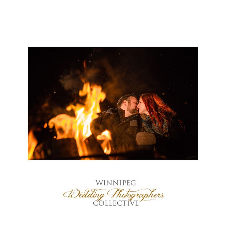 #Winnipeg #WinnipegWeddingPhotographer #WinnipegWeddingPhotographersCollective #TheCollective #Tony #Engaged #EngagementShoot #WinnipegEngagementShoot #EngagementShootWinnipeg #WinterEngagementShoot #WinterPortraits #WinterEngagementSession #Winter #Engaged #Engagement #Session #Snow #Snowy #Night #Dark #NightTime #Love #Outdoor #EngagedbytheFire #EngagementbytheFire #Fire