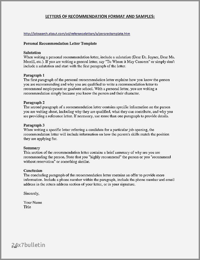 Free Resume Template Summary Qualifications Sales Resume