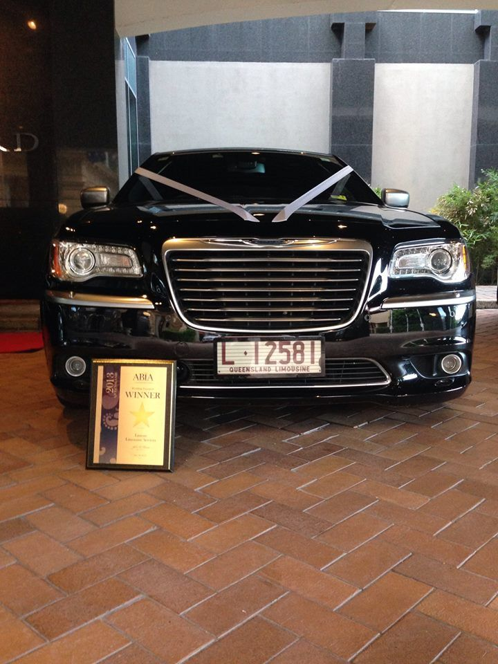 The Best Images About Limoso Chrysler Fleet On Pinterest