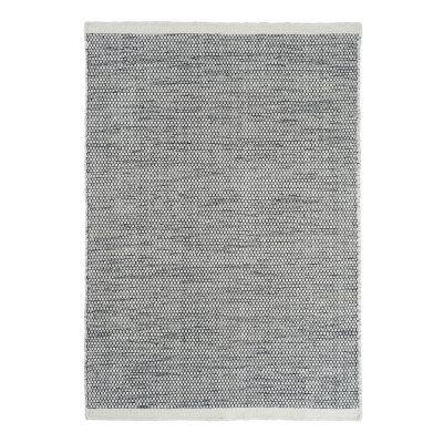Asko Mixed 200x300 cm Handvävd matta | Linie Design | Länna Möbler | Handla online