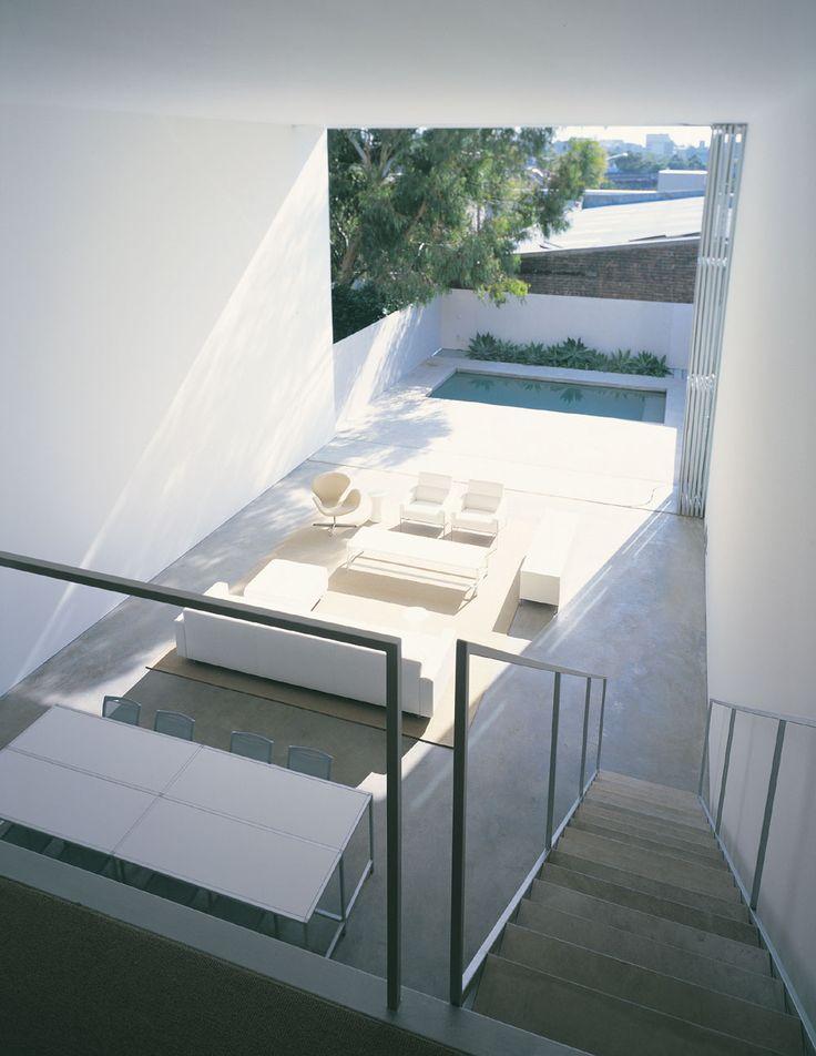3865 best Minimalism Architecture Interior Design images on