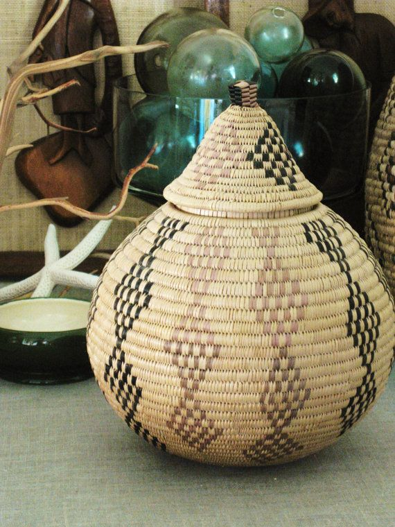 Hey, I found this really awesome Etsy listing at https://www.etsy.com/listing/85650169/vintage-zulu-wedding-basket-african