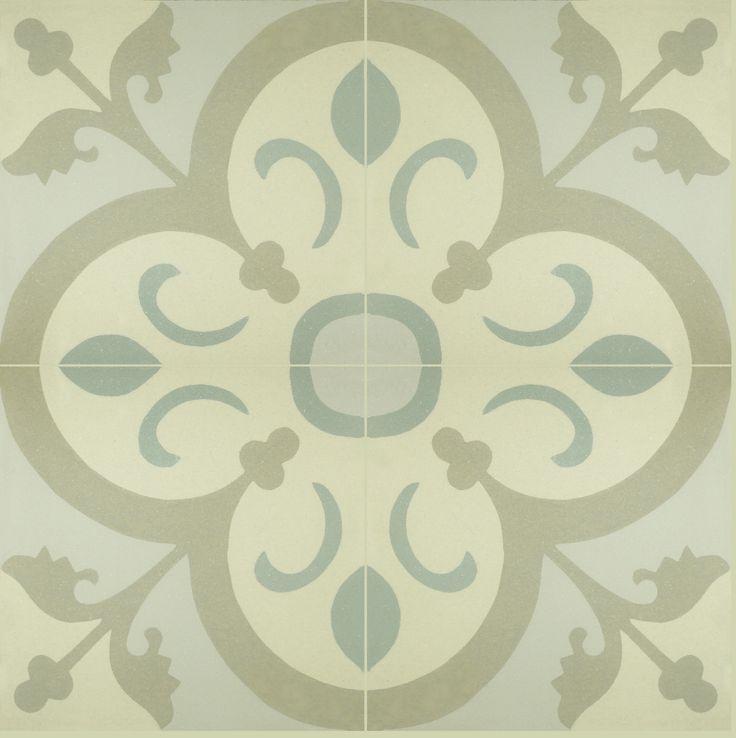97 best mosaicos pisos baldosas losetas azulejos para for Decoracion hogar granada