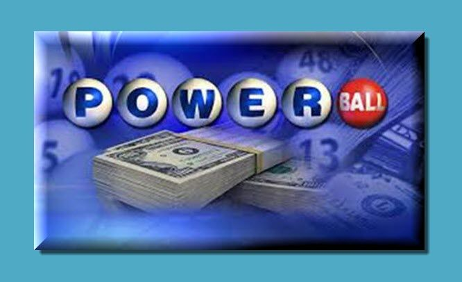 Presenting the best software, winning systems for Powerball; get your Powerball lotto wheels, best lottery software, number generator, online odds, probability calculator.