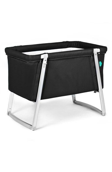 babyhome 'Dream' Travel Cot Bassinet | Nordstrom ...