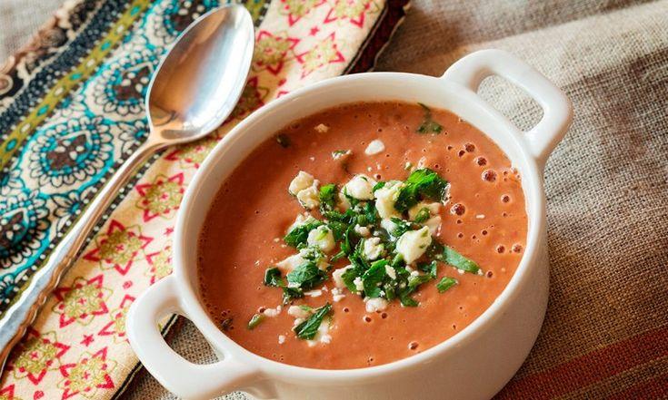 http://www.thecannabist.co/2014/08/17/marijuana-recipes-fresh-tomato-soup-weed-recipe/18987/