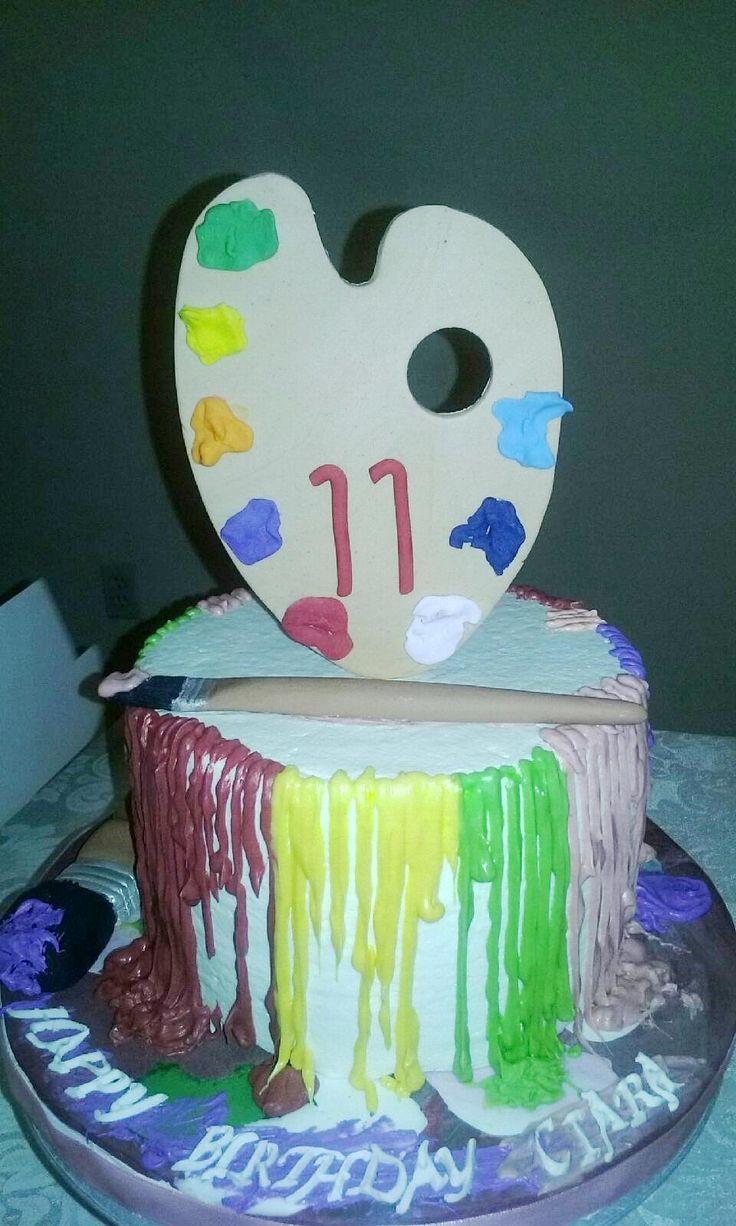 49 best D D Cake DesignsWedding Custom CakesJacksonville