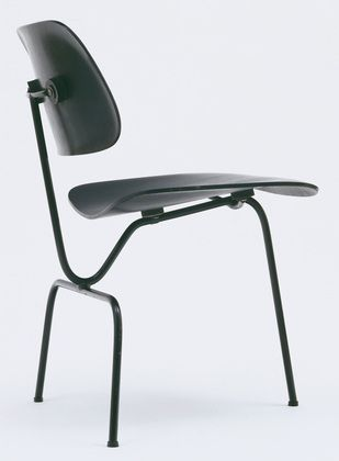 195 Best Images About Chairs On Pinterest Eames Charles Eames And Hiroshima