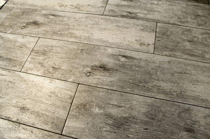 best 25 wood ceramic tiles ideas on pinterest mudd room ideas tile looks like wood and wood. Black Bedroom Furniture Sets. Home Design Ideas
