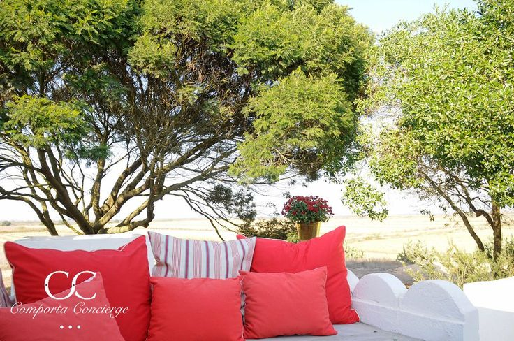 House vacation rental in Carrasqueira, Comporta, Portugal from VRBO.com! #vacation #rental #travel #vrbo