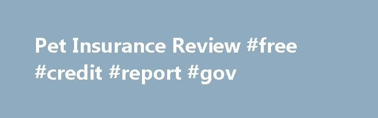 Pet Insurance Review #free #credit #report #gov http://remmont.com/pet-insurance-review-free-credit-report-gov/  #pet insurance reviews # Pet Insurance Review Trupanion Continues Fast Growth By mdh, on May 6th, 2015 Trupanion posted revenue of $33.3 million in the first quarter of 2015. This was an increase of 30% from a year ago. The number of enrolled pets increased to 246,100, a 27% increase from last year. This puts Trupanion at about half the size of VPI. Other details from yesterday s…
