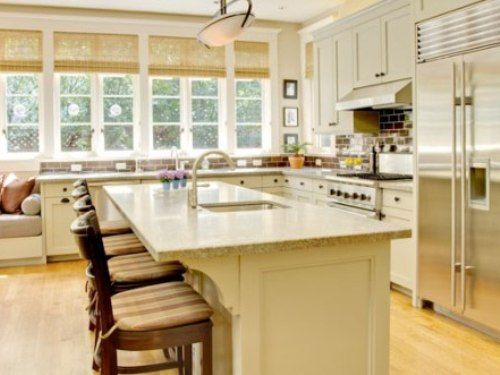 island for a kitchen 9 best images about kitchen islands on villas 19012