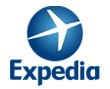 Expedia | Upto 50% OFF | Singapore Hotels - Coupons | Discount Coupon | Coupon Codes