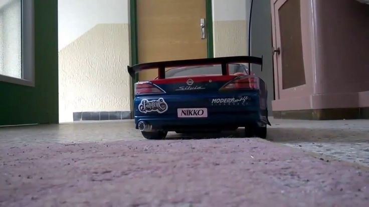 Best Images About Rc Car Drifting On Pinterest Cars Toys And