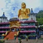 Sri Lanka Sri Lanka Sri Lanka, Asia – Travel Guide