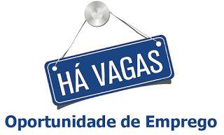 Vaga de Analista Administrativo - Pessoa Com Deficiencia em Salvador - BA - PcD