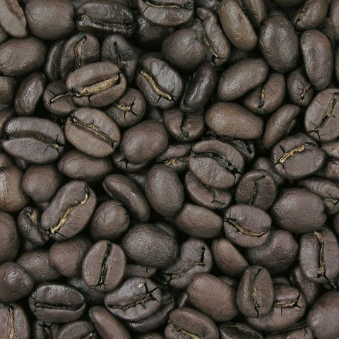 Selecting The Best Types of Coffee Beans for Brewing Coffee at Home