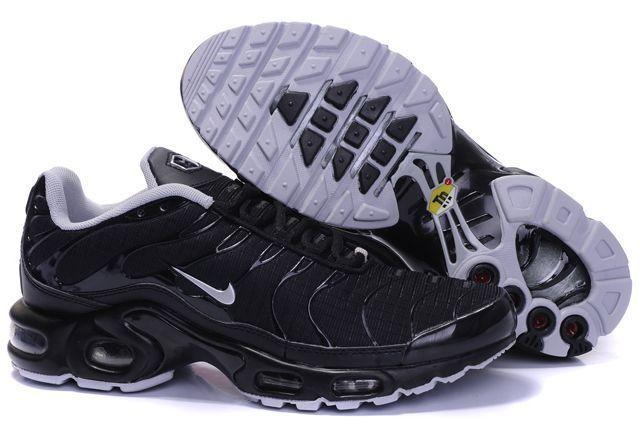 Nike TN Requin Homme,acheter nike tn,basket tn pas cher - http://www.chasport.com/Nike-TN-Requin-Homme,acheter-nike-tn,basket-tn-pas-cher-28590.html