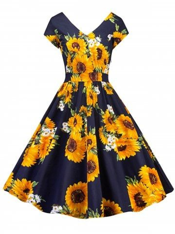 Cheapest and Latest women   men fashion site including categories such as  dresses df2470334b8e
