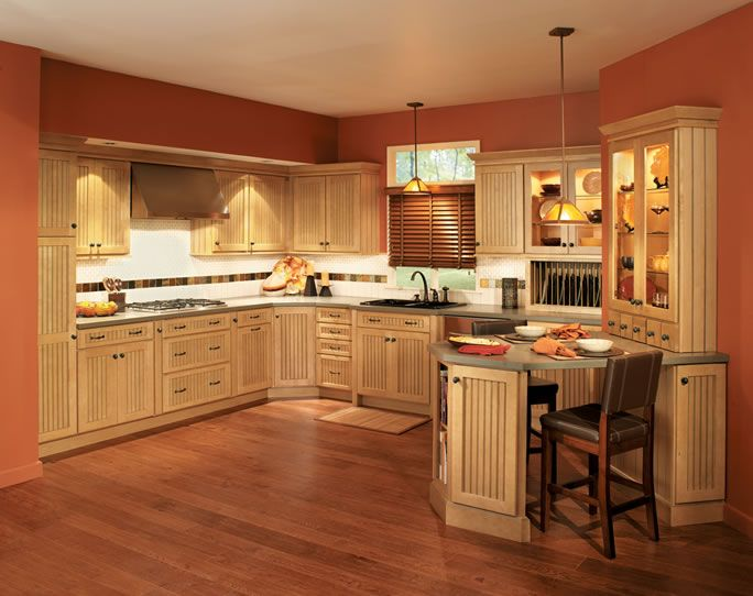1000 Images About Kitchens By Quality Cabinets On Pinterest