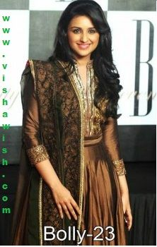 Bollywood sarees with stitching and shipping worldwide.