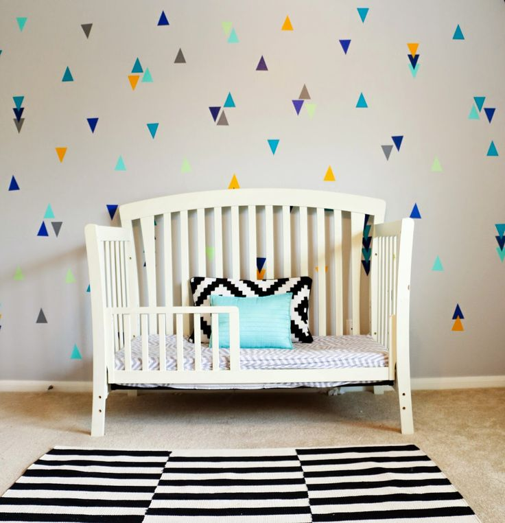 Best Silhouette Vinyl Images On Pinterest Silhouette Vinyl - How to make vinyl wall decals with silhouette