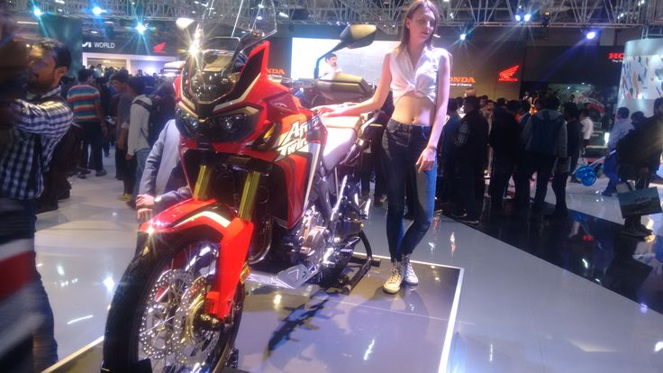Get The Contact Details of Honda Motor Bike Dealers in Belgaum