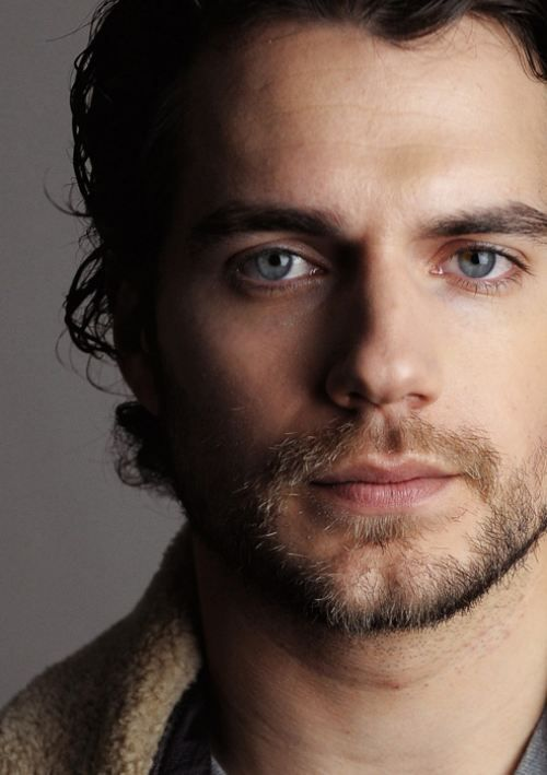 Henry Cavill To Play Christian Grey http://www.themoviefiftyshadesofgrey.co.uk/henry-cavill-top-pick-to-play-christian-grey/