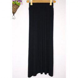 Cheap Maxi Skirt - Buy Maxi Skirt at Cheap Wholesale Prices | Sammydress.com