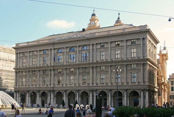 Palazzo_della_regione_Liguria_Genoa