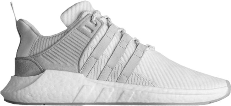 I just listed an Ask for the adidas EQT Support 93/17 Oddities on StockX