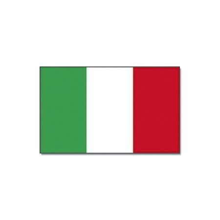 Bandera Italia - 90 x 150