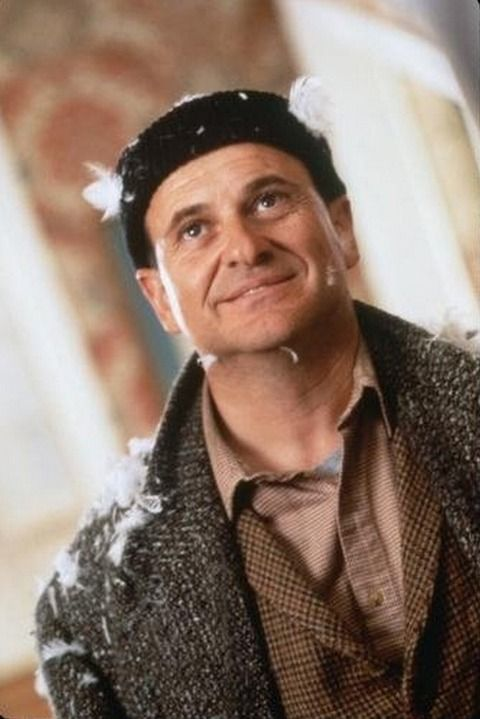 Joe Pesci Actors Actresses In 2019 Pinterest Home Alone