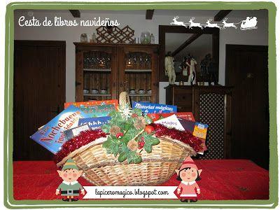 Biblioteca Viva Norte   Biblioteca Viva