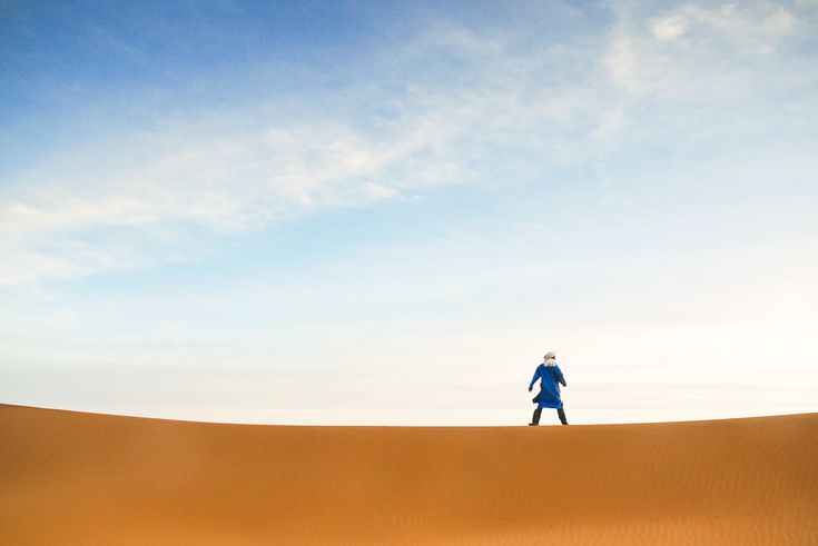 If you think deserts are only fun places for safari rides, think again. You'll discover what more the Sahara has to offer. http://www.apsense.com/article/what-places-one-need-to-visit-during-his-sahara-desert-tour.html