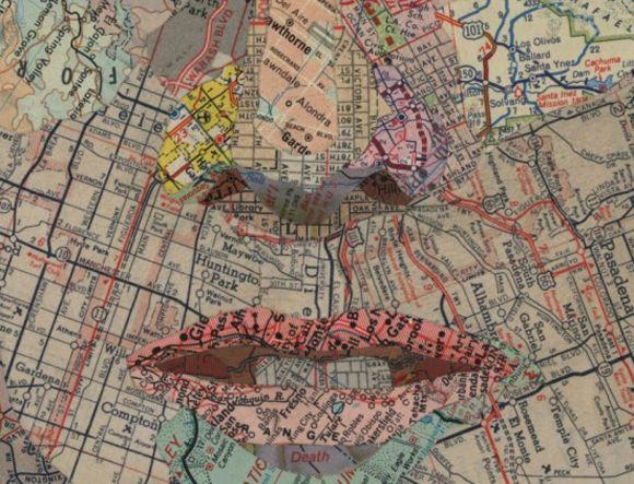 Google Image Result for http://blog.gessato.com/wp-content/uploads/2010/12/matthew-cusick-map-collages-gblog-gselect-gessato-3.jpg