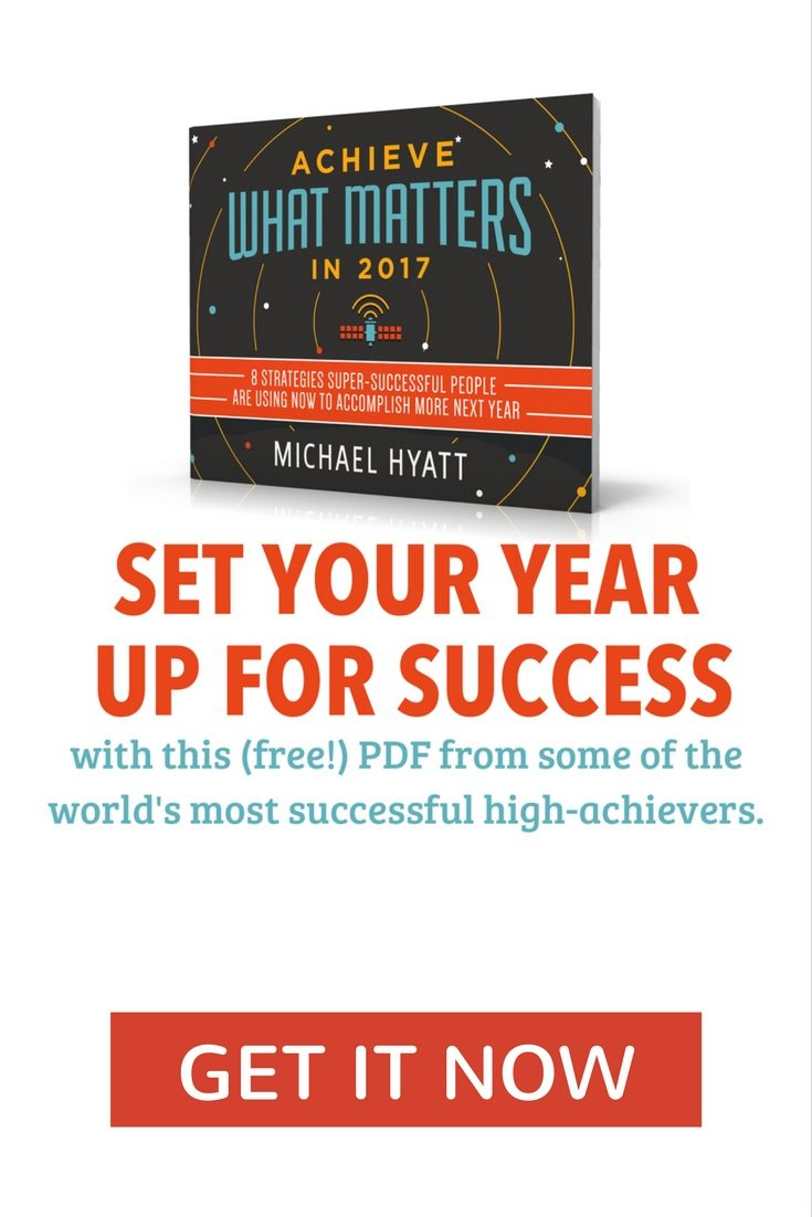 Do you want to be successful in 2017. Get this free e-Book at http://takisathanassiou.com/bye #productivity #business #effectiveness #timemanagement #leadership