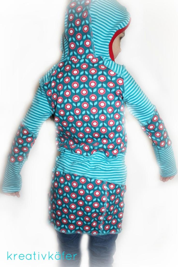 Kreativk fer sunje sunje pinterest jurkjes en naaien for The 8 boutique b b barcelona