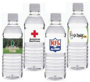 4-custome-lables-bottles-of-waterProject1-300x274.jpg (300×274)