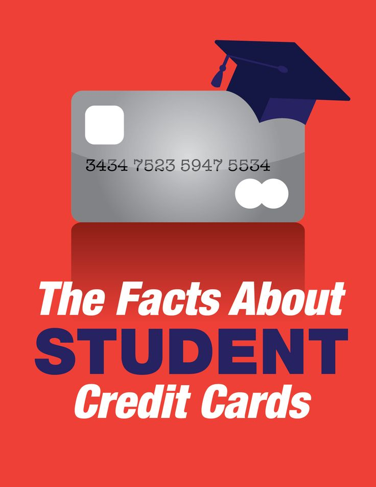 Recommend Best credit cards for young adults the abstract