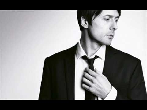 Brett Anderson-Back To You - YouTube