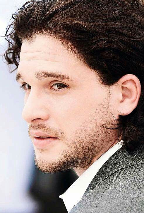 25+ best ideas about John Catesby Harington on Pinterest ...